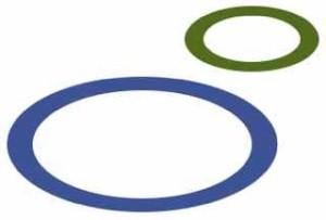 Helenas cirklar